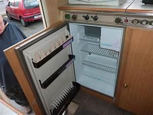 Electrolux Kühlschrank Gas : k hlschrank im dethleffs womo funktioniert nicht gas ~ Jslefanu.com Haus und Dekorationen