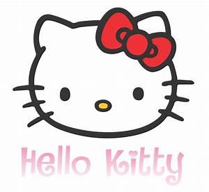 Hello Kitty Decke : upper deck tcg hello kitty career fun starter pack go gts ~ Sanjose-hotels-ca.com Haus und Dekorationen