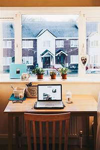 Schreibtisch Selber Gestalten : 15 minuten diy minimalistischer schreibtisch in nur 3 schritten ~ Markanthonyermac.com Haus und Dekorationen