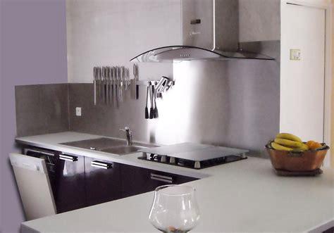 hotte professionnelle cuisine eclairage hotte cuisine professionnelle hotte dynamique