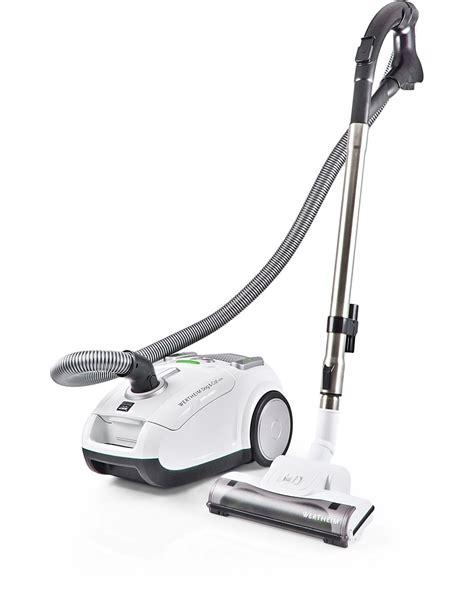 vaccum cleaner wertheim w2000 cat vacuum cleaner
