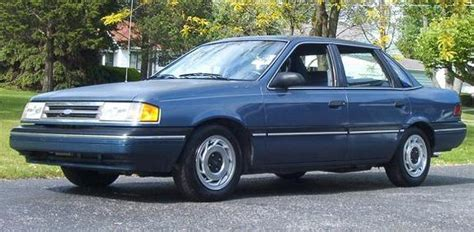 how to fix cars 1988 ford tempo parental controls pictures of a 1988 ford tempo transmission