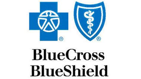Find group number blue cross blue shield health insurance card: Data breach could affect BlueCross BlueShield customers