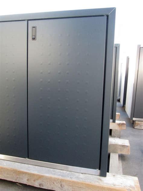 fertigteilgaragen preise österreich beton fertiggaragen hersteller beton fertiggaragen mit flachd cher gestalten und moderne
