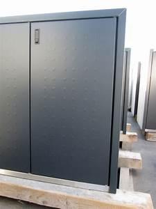 Paul Wolff Gmbh : m lltonnenbox beton silent 243 3 x 240 liter hersteller paul wolff gmbh ~ Frokenaadalensverden.com Haus und Dekorationen
