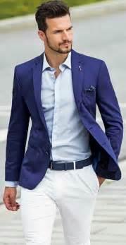 mens wedding attire 40 39 s fashion ideas to look more attractive