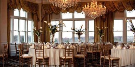 Trump National Golf Club Philadelphia Weddings