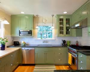 furniture best light green kitchen cabinets idea
