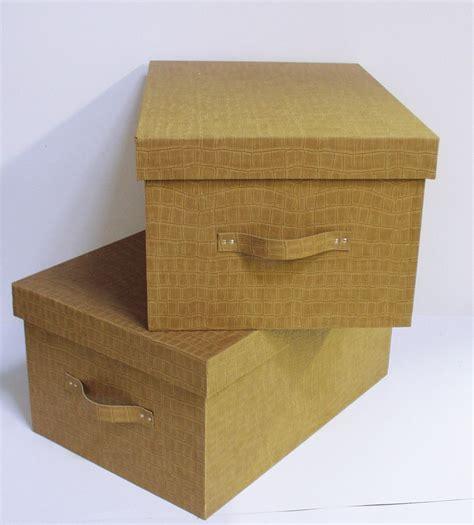 scatole per guardaroba scatole per armadio guardaroba per scarpe scatole