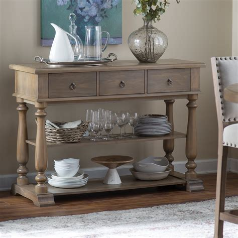 Sideboards Buffets by Belham Living Kennedy Buffet Buffets Sideboards At
