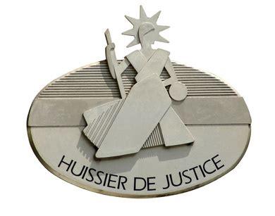 chambre des huissiers bordeaux les huissiers de justice vous proposent une aide juridique