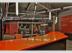 Loc8me, Loughborough Hotel Interior Designers Birmingham