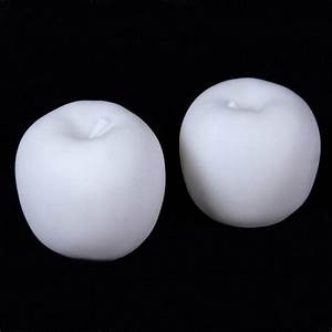 Battery Powered Video Lights Buy Color Changing Apple Led Night Light Christmas Party