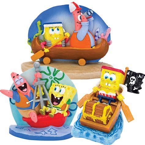 spongebob aquarium decorations canada 28 spongebob aquarium decor petsmart spongebob show