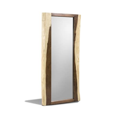 floor mirror b q floor mirror discount 28 images jonathan charles 494369 versailles empire style gilded