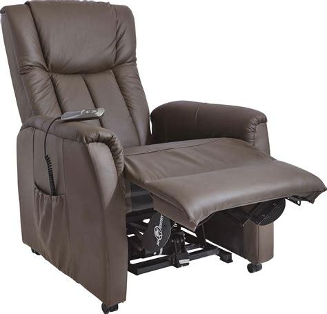 tv stoel kopen tv fauteuil met motor en opstahulp online kopen otto