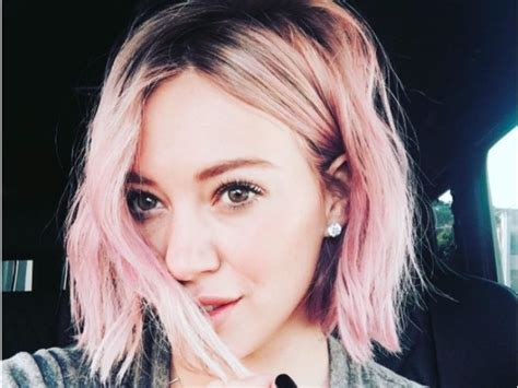 These Are The Best Tutorials For Styling The ~cool Girl~ Wavy Lob Or Bob Hair Bows Vancouver Hairstyles With Extensions For Natural Auburn Scarlett Johansson Color Ideas Curly Braids In The Front Ombre Hairstyle Still Style Mid Length Haircut Over 50 How To Do Long