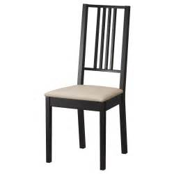 Ikea Dining Room Chair Covers by Chaise Ikea Meilleures Ventes Boutique Pour Les