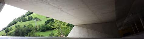 wu beton c25 30 wu beton zementol deutschland