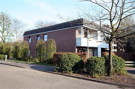 Wohnung Mieten Oldenburg Niedersachsen by Wohnung In D 26129 Oldenburg Oldenburg Bloherfelde