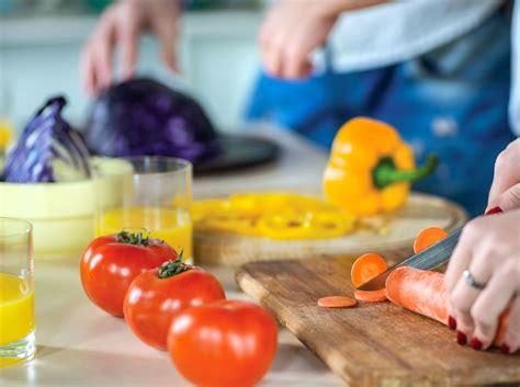 conseils pour cuisiner cuisiner et faire l 39 épicerie 10 conseils pour économiser