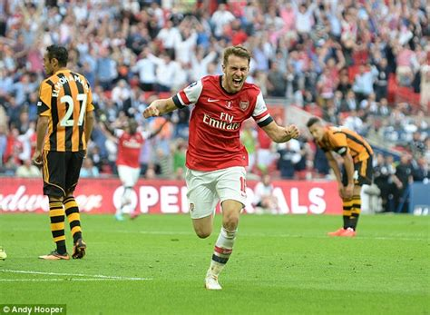 arsenal vs hull team news kick time probable line ups odds and stats for premier league