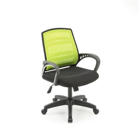 Office Chairs In Target by Office Chair Hodedah Import Target