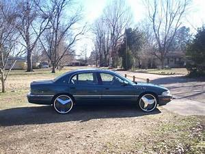 Apking2 1999 Buick Lesabre Specs  Photos  Modification Info At Cardomain