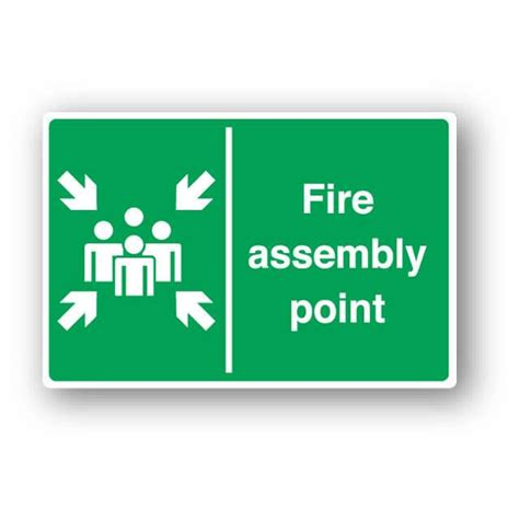 Fire Assembly Point Sign Farm Signs. Future Signs. Summary Signs Of Stroke. Nov 22 Signs Of Stroke. Immigration Signs. Waste Signs Of Stroke. Motion Clipart Signs Of Stroke. Irritant Signs Of Stroke. Labrador Signs