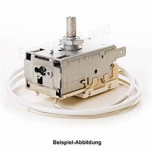 Thermostat Duscharmatur Entkalken : k hlschrank thermostat m bel design idee f r sie ~ Lizthompson.info Haus und Dekorationen
