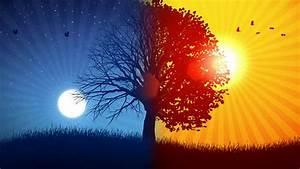 Sol  U0026 Luna