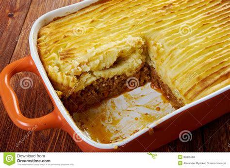 potato casserole clipart clipground