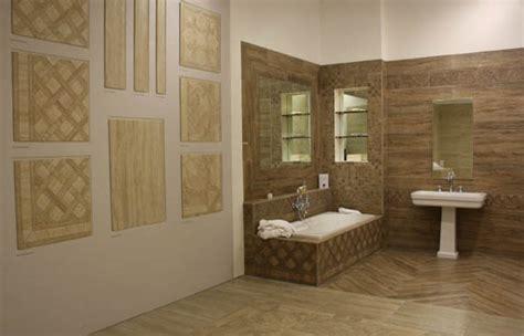 bathroom designs 2013 15 modern bathroom design trends 2013