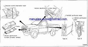 2004 2005 Ford F150 Manual De Taller  Diagramas Y Diagnosticos