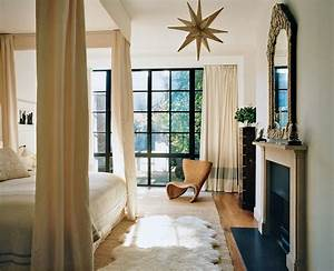 The, Most, Beautiful, Bedrooms, In, Vogue