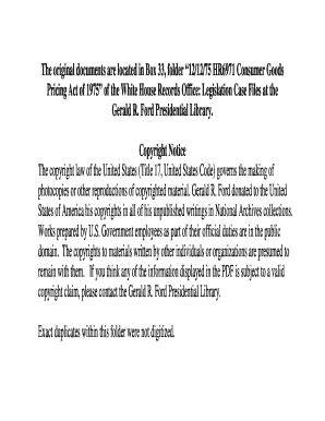 af form 1975 af form 3821 fill online printable fillable blank