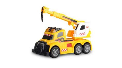 Gru Mobile by Grue Mobile
