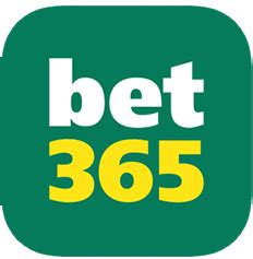 Football Betting Tips Today: Free Daily & Weekend ...