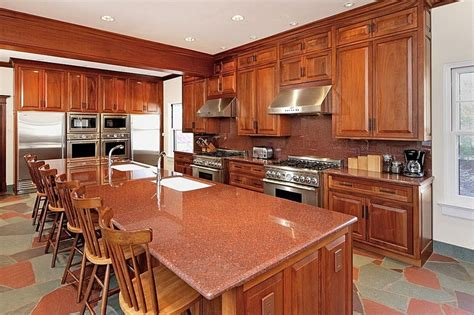kitchen design st louis mo 22 best fellowship images on church 7977