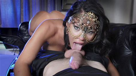 Round After Round Of Sex And Oral Before Giving This Busty