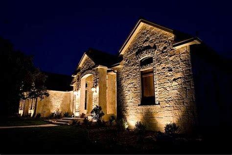 ingresso villa phili lade a led illuminazione giardino scegliere lade