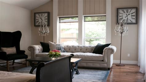 Decorating Ideas For Living Room With Sofa by Restoration Hardware Dining Rooms Traditional Living Room