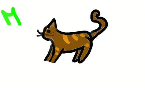 Wallpaper Kucing Lucu Bergerak Gif