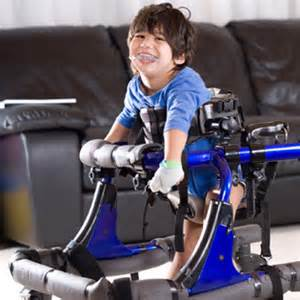 ... cerebral palsy 3 cleft lip and palate 4 club foot 5 congenital heart  Cerebral Palsy Clubfoot