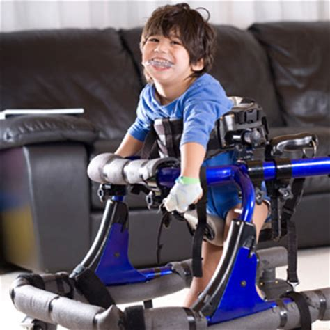 Support For Parents Of Children With Cerebral Palsy. Custom Tote Bags Cheap No Minimum. Alcohol Counseling Online Mit Classes Online. What Is Risk Management And Insurance. Crown Hyundai St Petersburg Fl. Online Teaching Certificate Origin Oil Stock. Arden Asset Management Llc Best Frozen Meals. Promotional Printed Products. Expert Advisor Builder For Metatrader 4