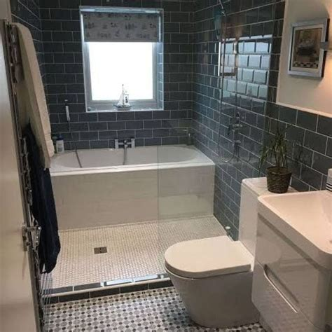 bathroom designs image result  bathroom ideas