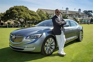 Ed Auto : the history of general motors under ed welburn in 8 cars ~ Gottalentnigeria.com Avis de Voitures