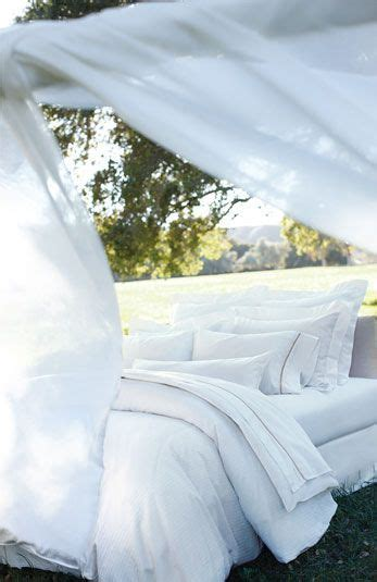 Heavenly Bed Nordstrom by 1000 Images About Westin Heavenly On Mattress
