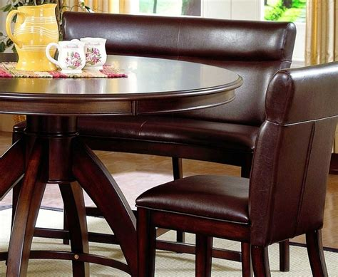 Furniture Dining Room Delectable Ideas Of Dining Room