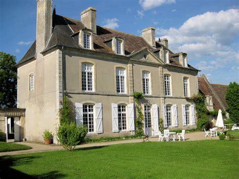 chambre d h es calvados chambres d 39 hôtes château de merville chambres à merville
